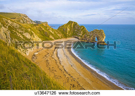 Durdle Door clipart #6, Download drawings