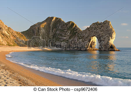 Durdle Door clipart #4, Download drawings