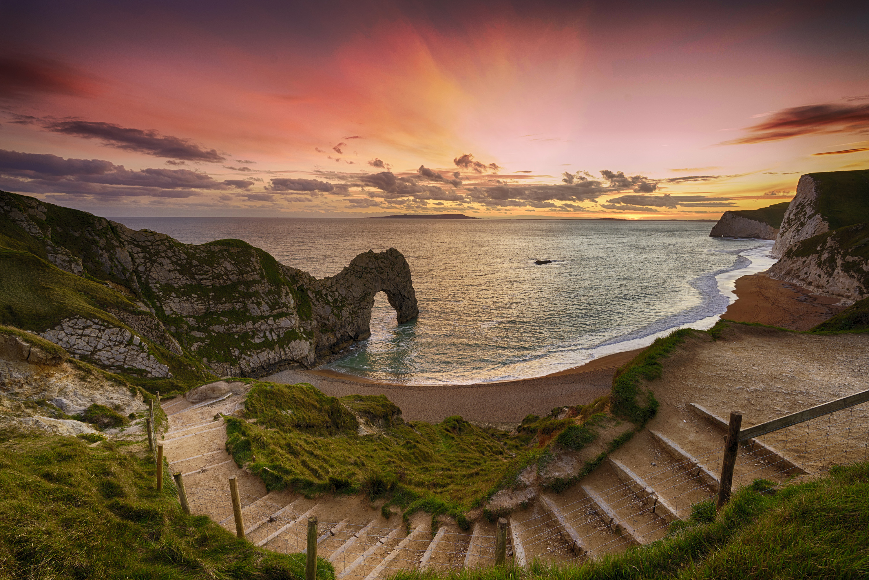 Durdle Door svg #3, Download drawings