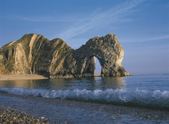 Durdle Door svg #17, Download drawings