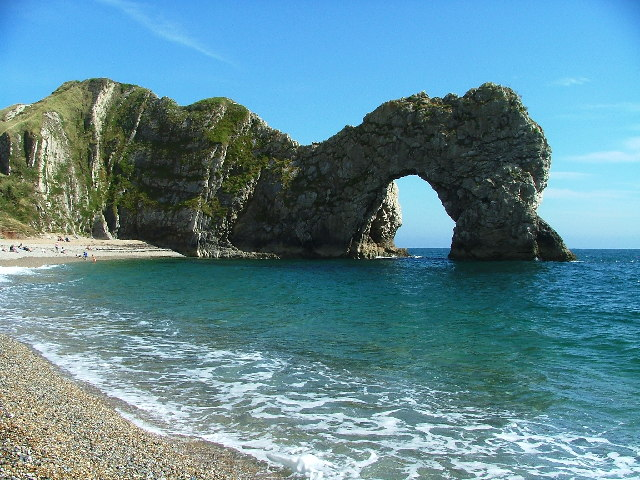 Durdle Door svg #15, Download drawings
