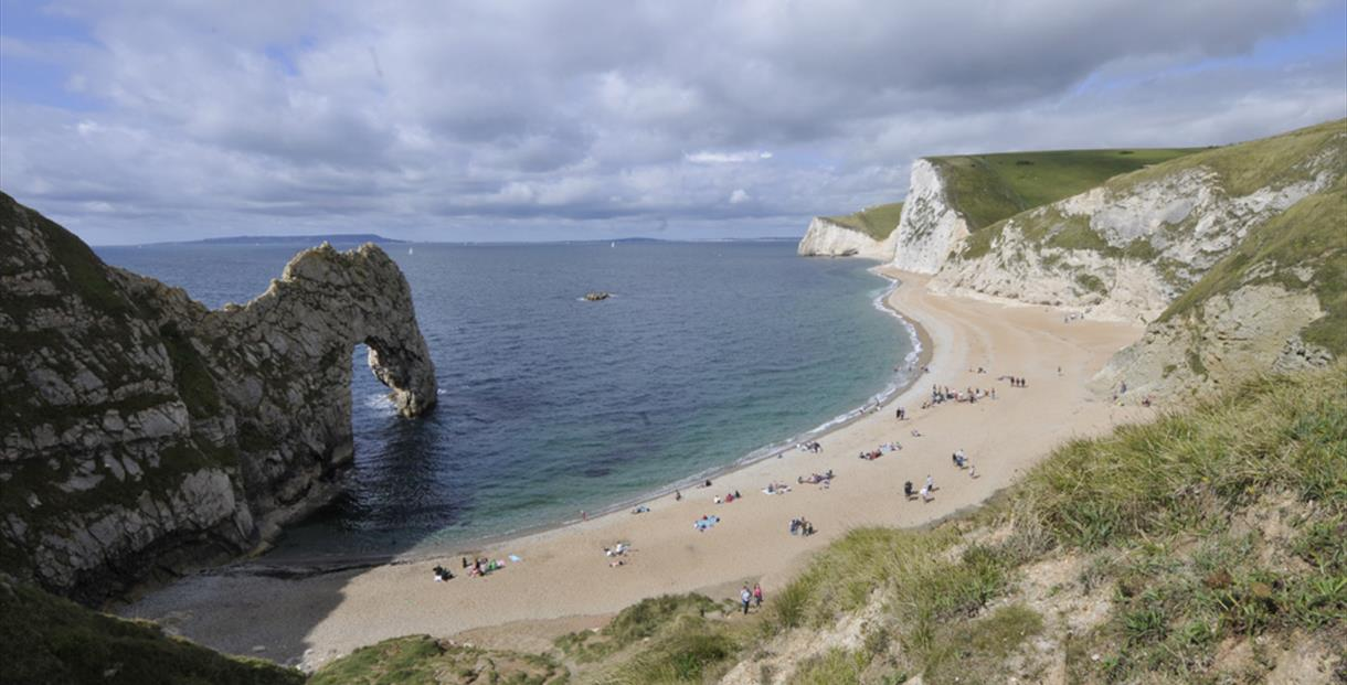 Durdle Door svg #10, Download drawings