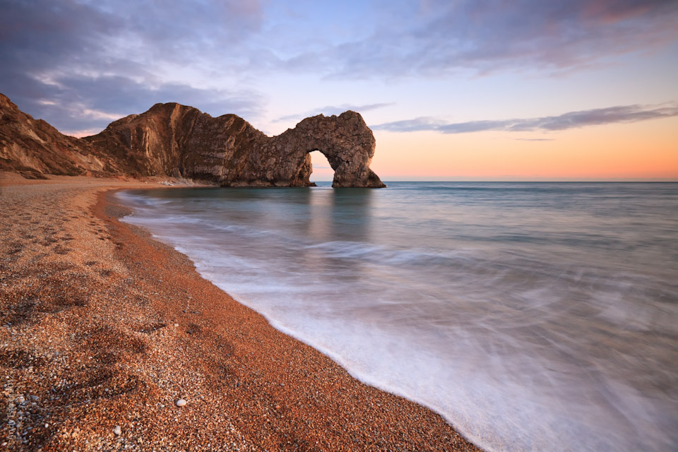 Durdle Door svg #8, Download drawings