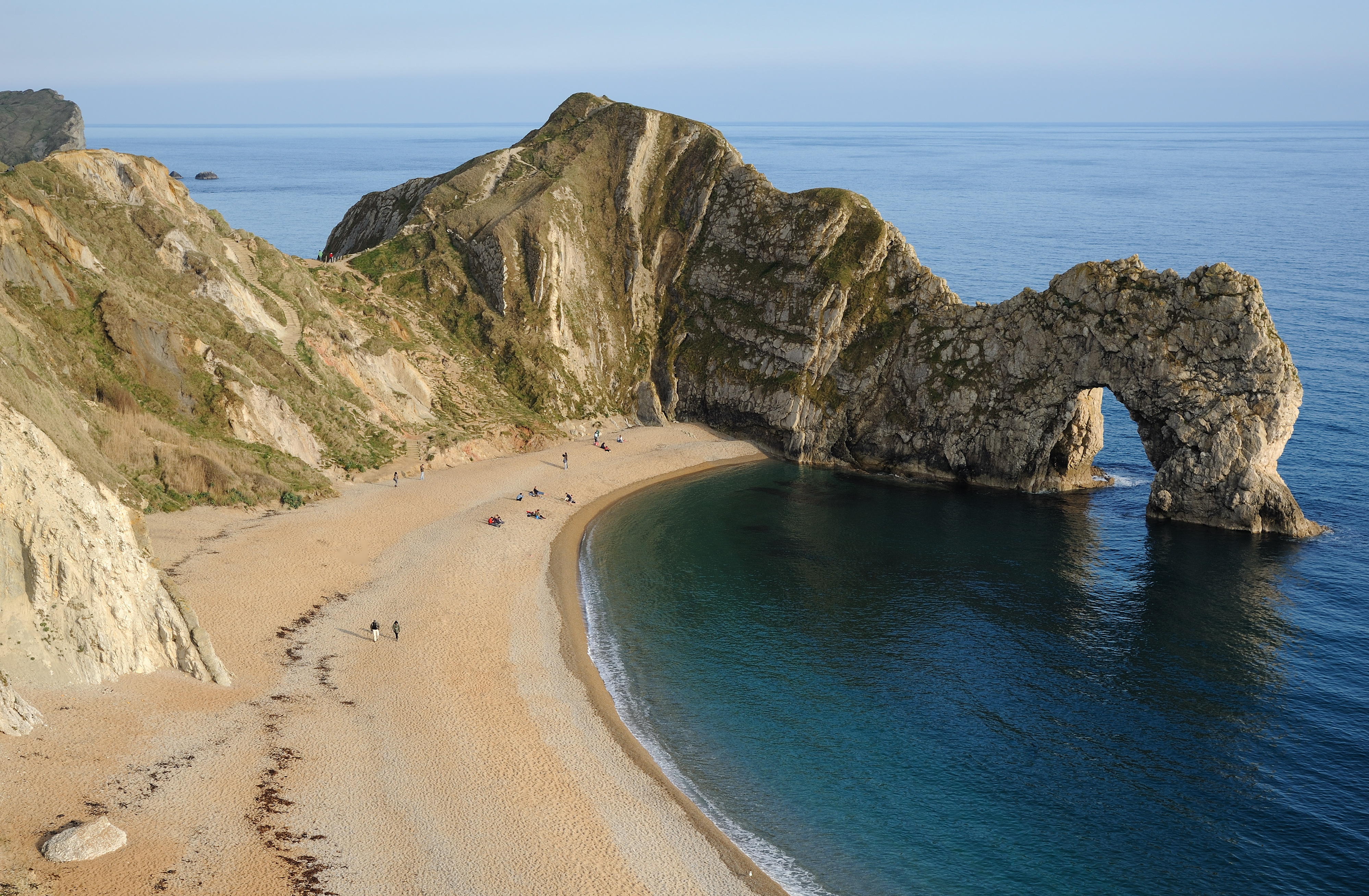 Durdle Door svg #16, Download drawings