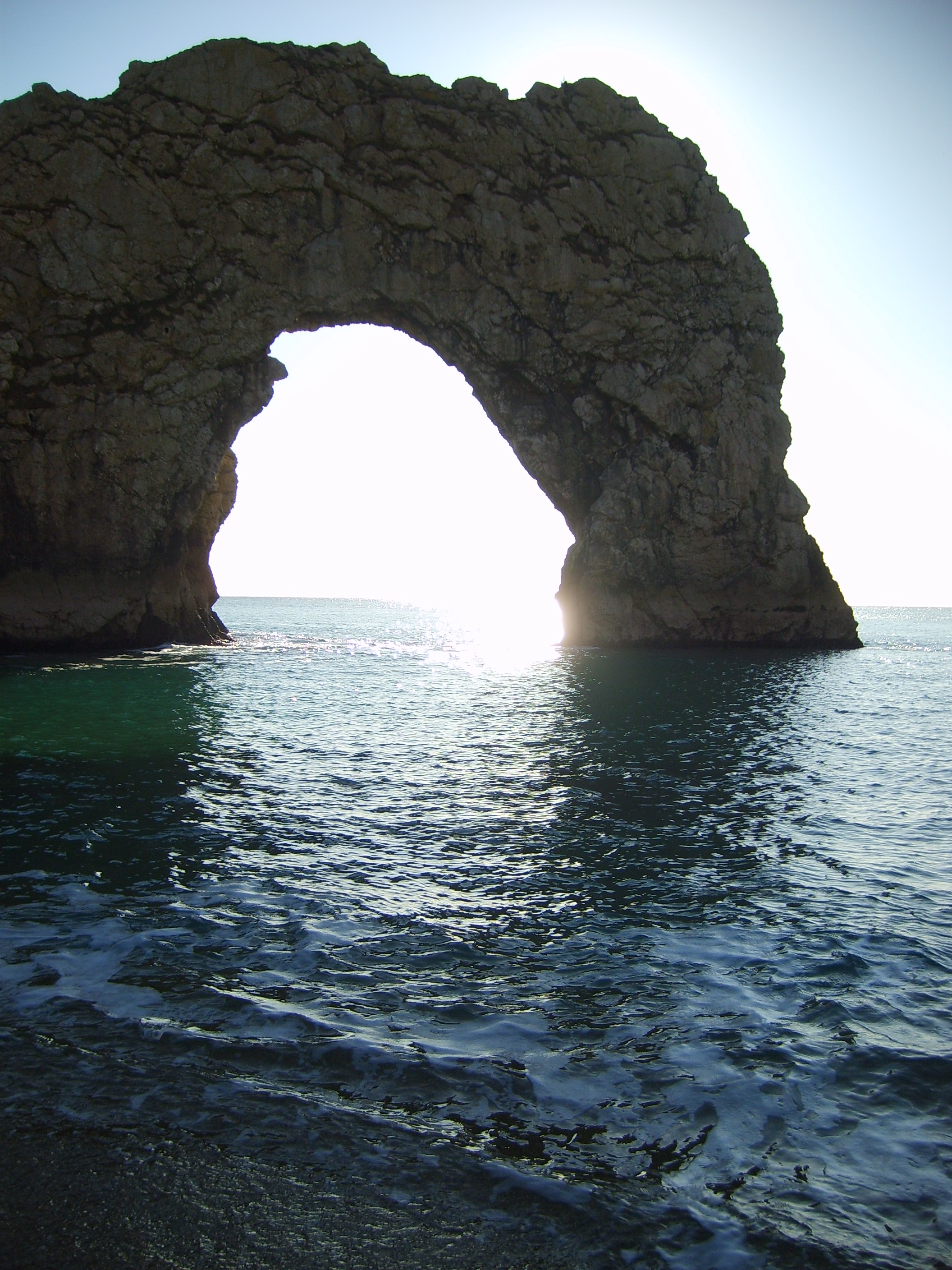 Durdle Door svg #13, Download drawings