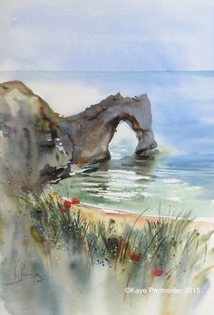 Durdle Door svg #6, Download drawings