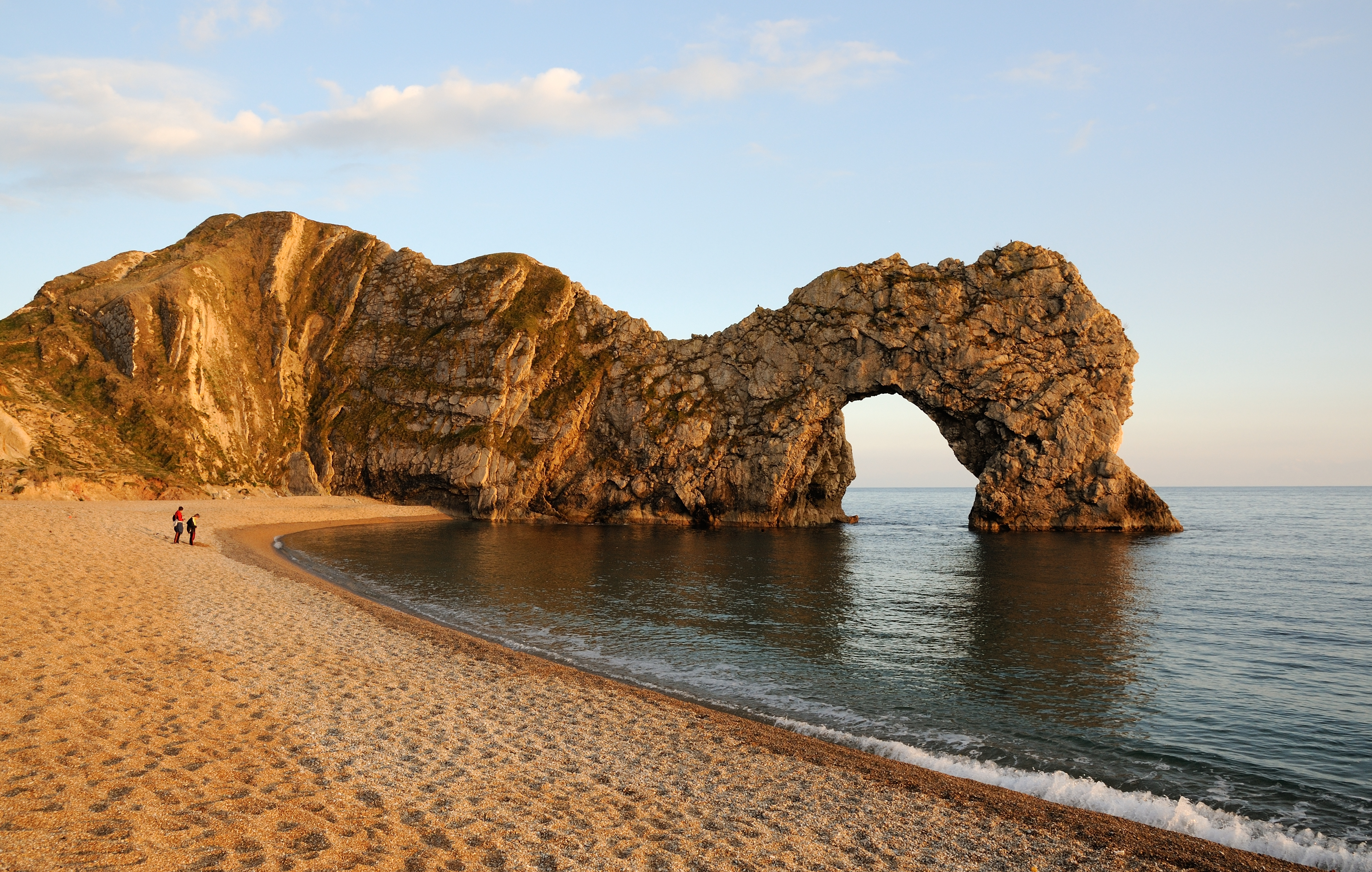 Durdle Door svg #7, Download drawings