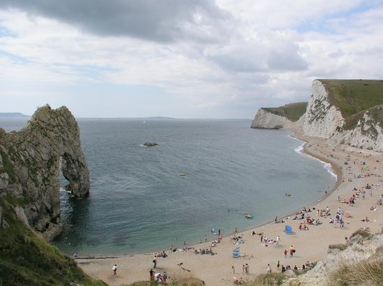 Durdle Door svg #20, Download drawings