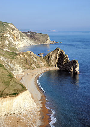 Durdle Door svg #18, Download drawings