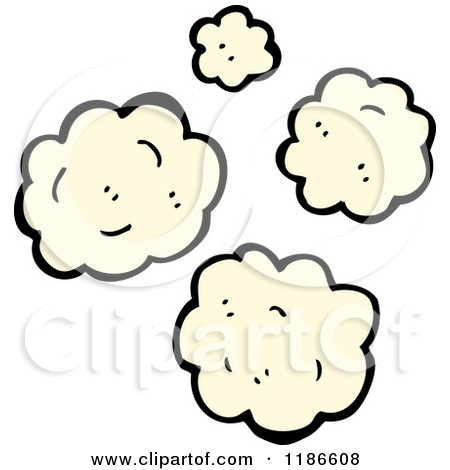 Dust clipart #15, Download drawings