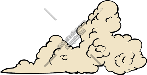 Dust clipart #1, Download drawings
