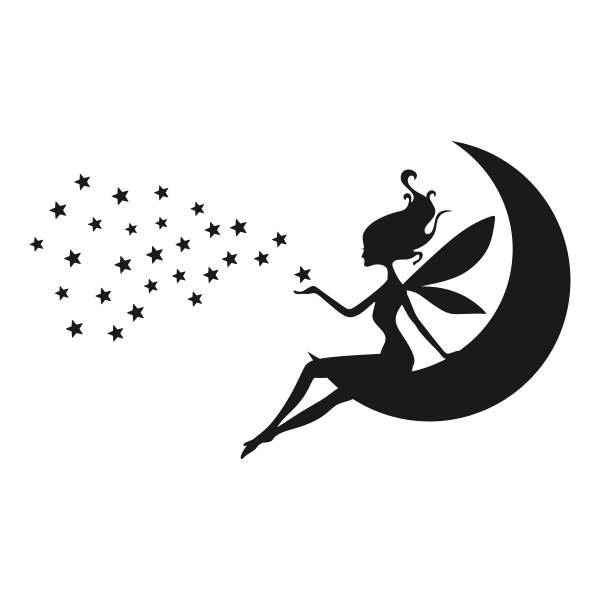 Fairy svg #13, Download drawings