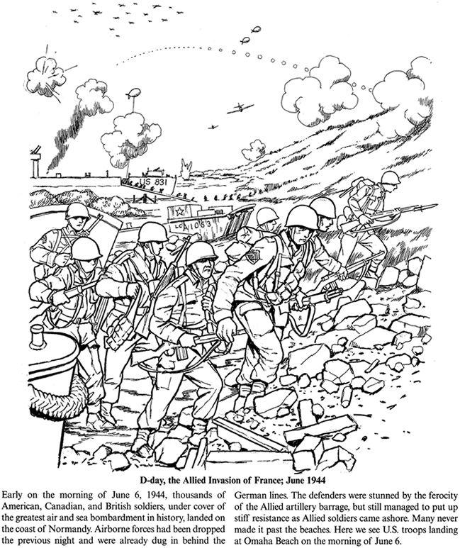 D-war coloring #13, Download drawings