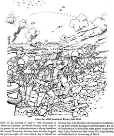 D-war coloring #12, Download drawings