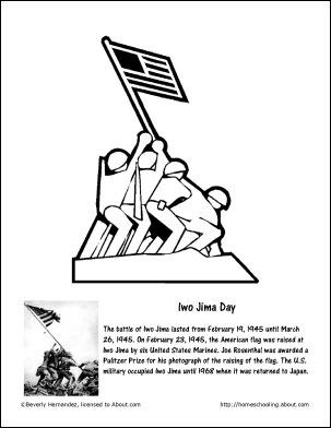 D-war coloring #16, Download drawings