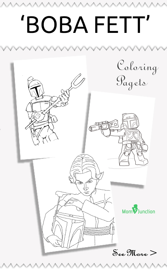 Dying Warrior coloring #3, Download drawings