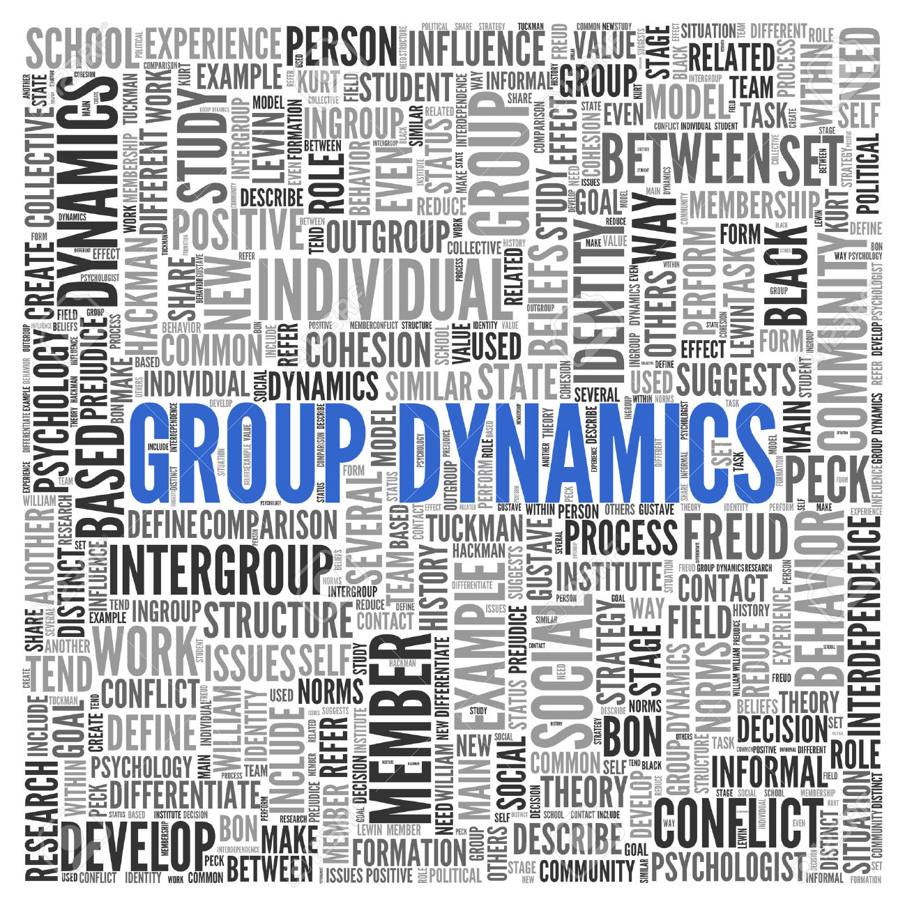 Dynamics clipart #1, Download drawings