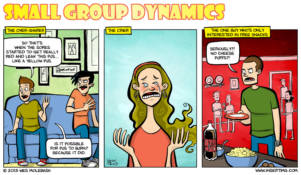 Dynamics clipart #3, Download drawings