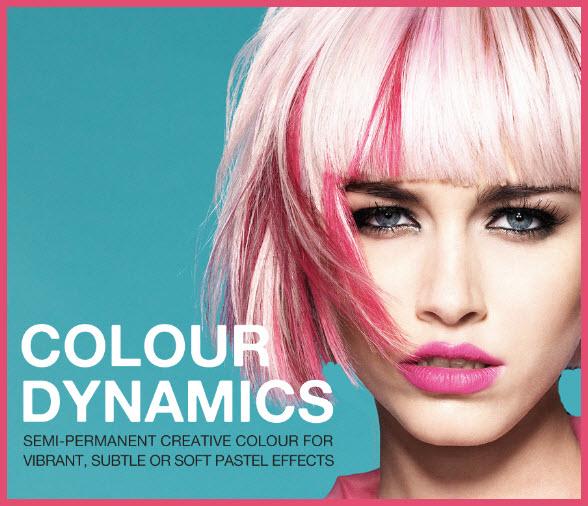 Dynamics coloring #13, Download drawings
