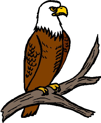 Eagle clipart #10, Download drawings