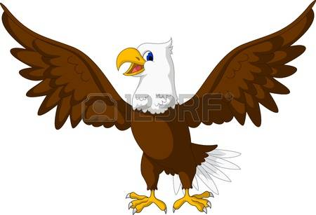 Eagle clipart #8, Download drawings