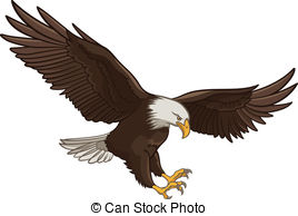 Eagle clipart #20, Download drawings