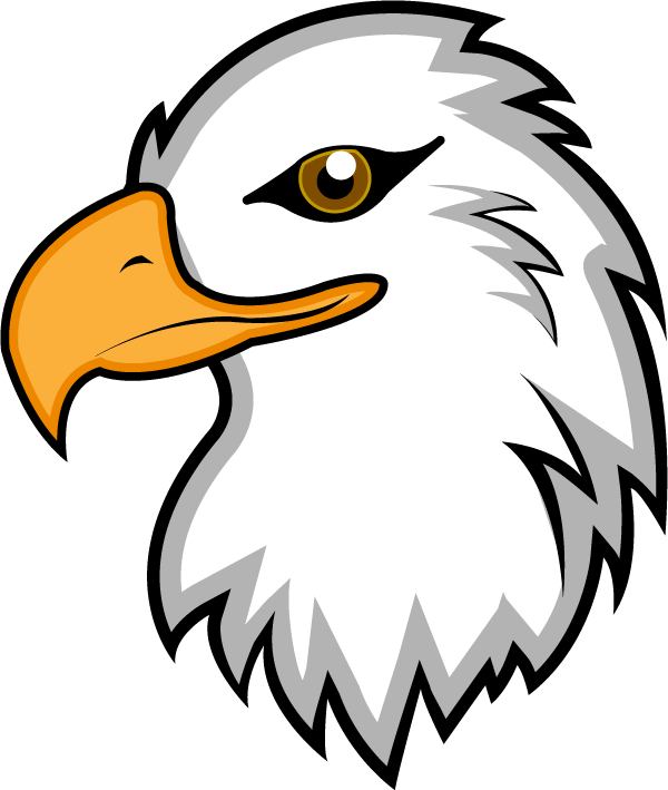 Eagle clipart #13, Download drawings