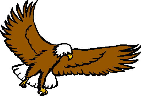 Eagle clipart #18, Download drawings