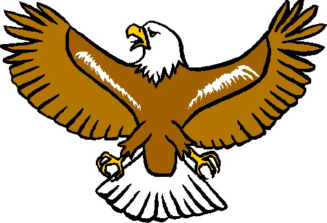 Eagle clipart #12, Download drawings
