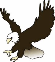 Eagle clipart #15, Download drawings