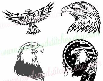 Golden Eagle svg #11, Download drawings