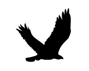 Golden Eagle svg #12, Download drawings