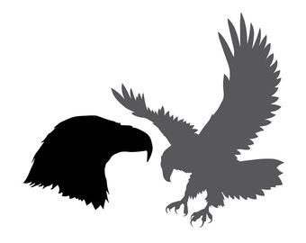 Golden Eagle svg #17, Download drawings