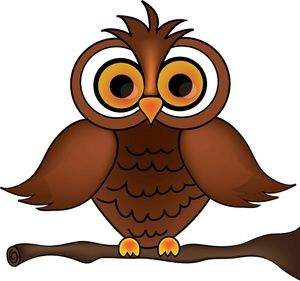 Eagle-owl clipart #19, Download drawings