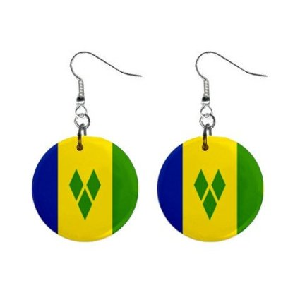 Earrings svg #13, Download drawings