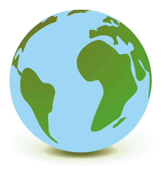 Earth clipart #1, Download drawings