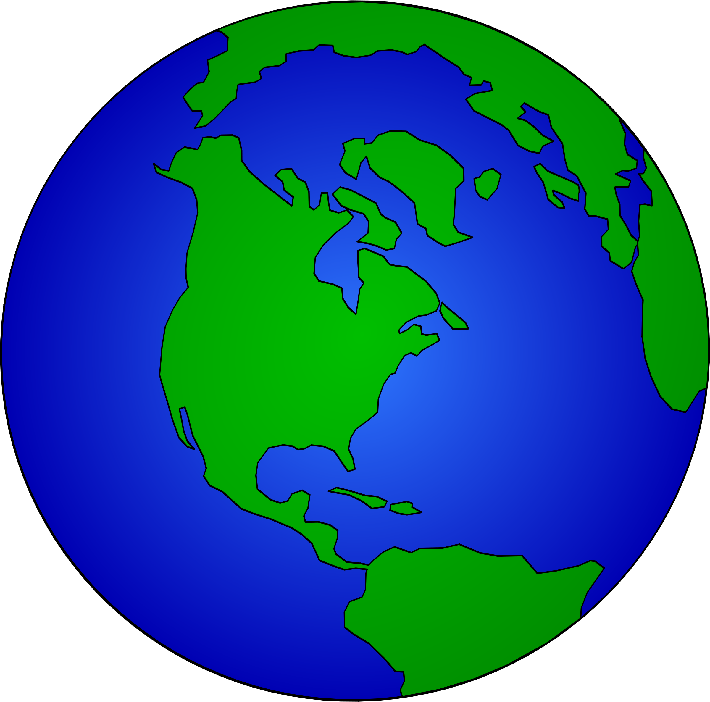 Earth clipart #3, Download drawings