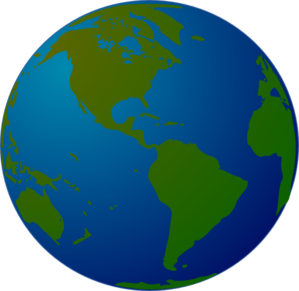 Earth clipart #5, Download drawings