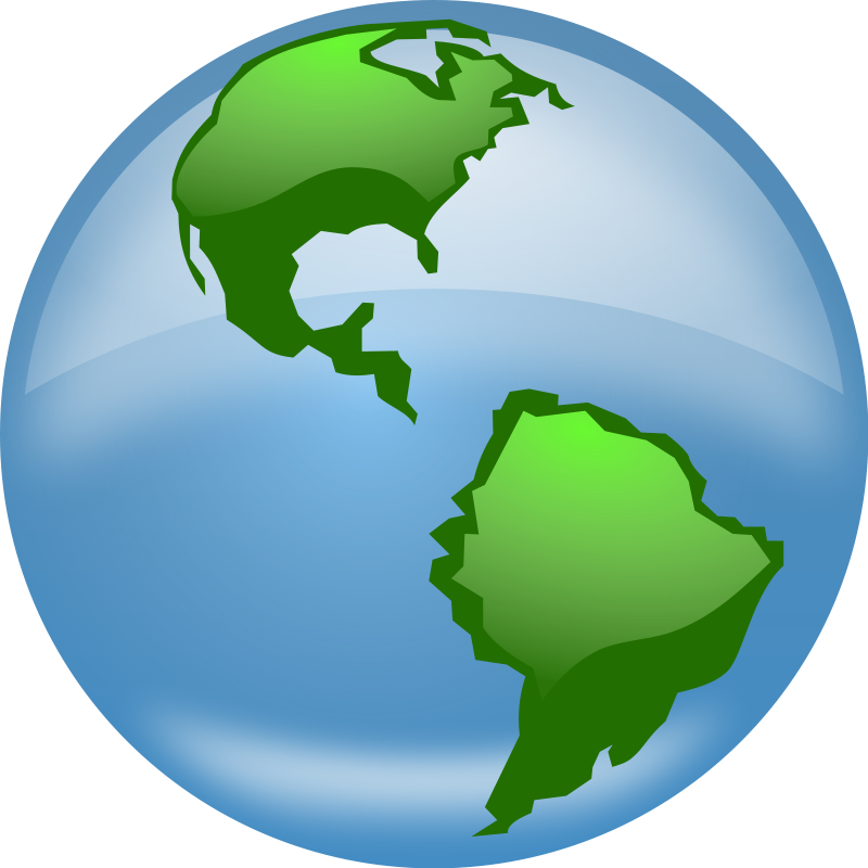 Earth clipart #4, Download drawings