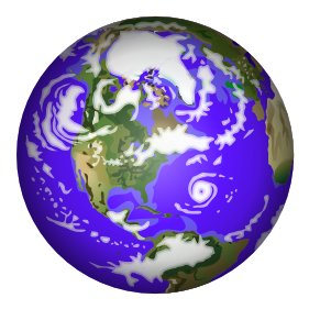 Earth clipart #11, Download drawings