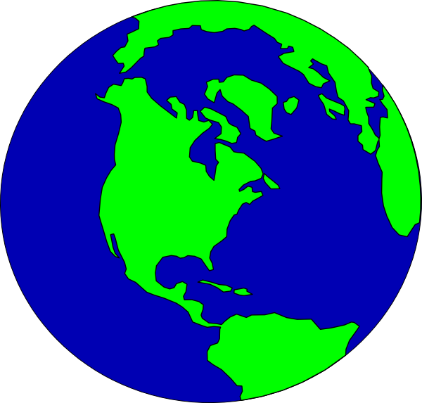 Earth clipart #18, Download drawings