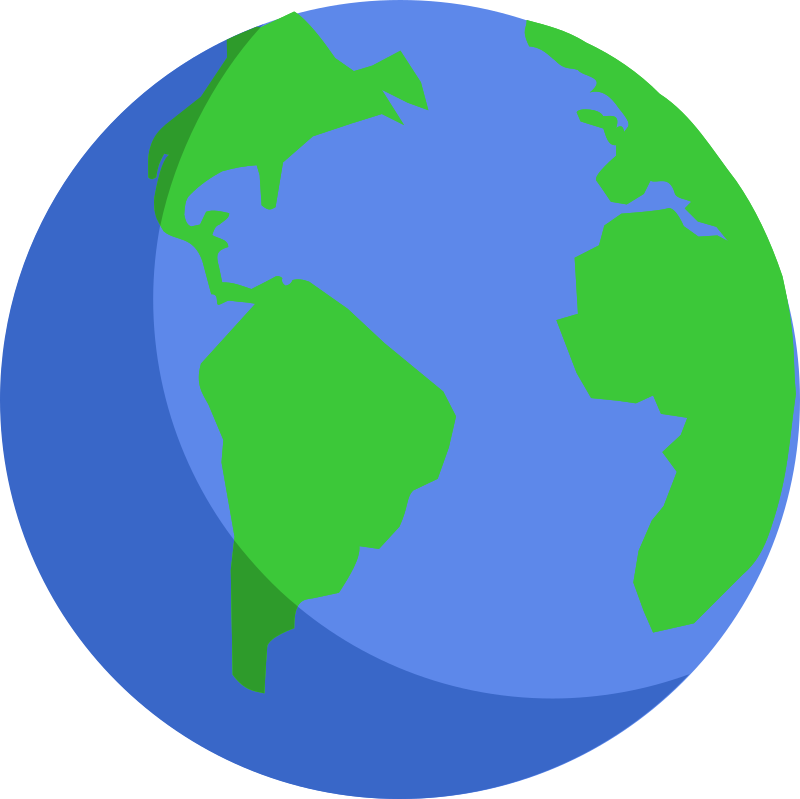 Earth clipart #20, Download drawings