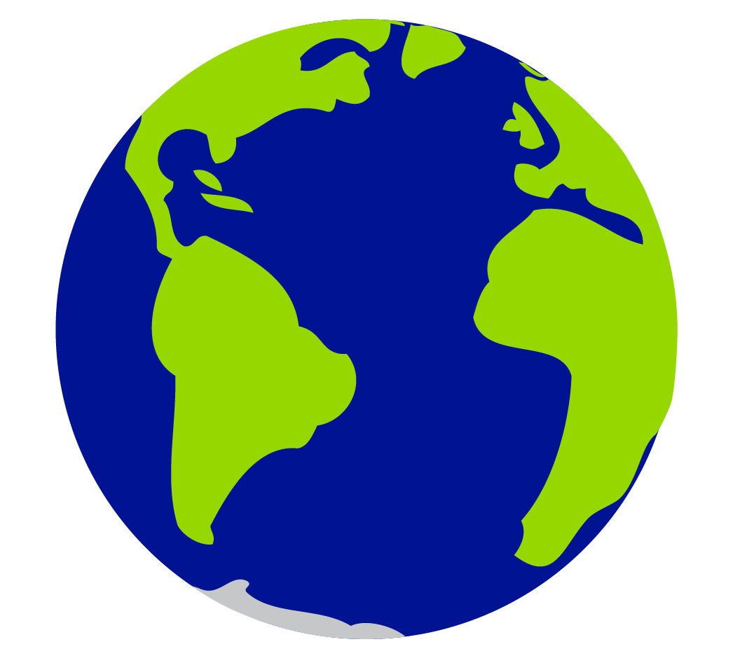 Earth clipart #14, Download drawings