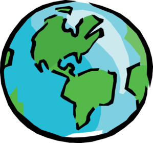 Earth clipart #13, Download drawings