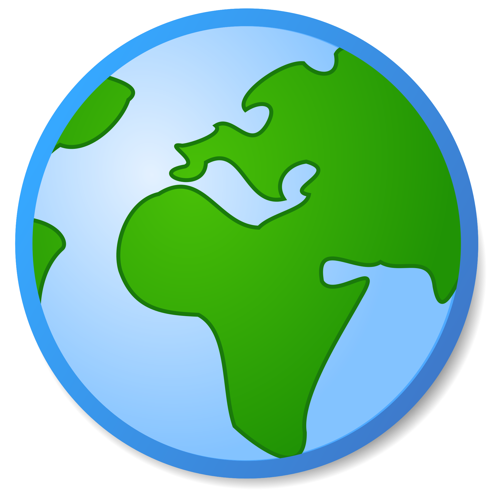 Earth svg #16, Download drawings