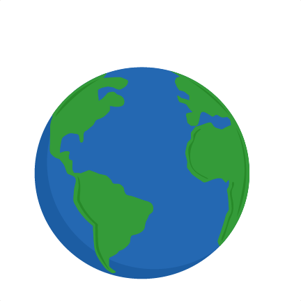 Earth svg #11, Download drawings