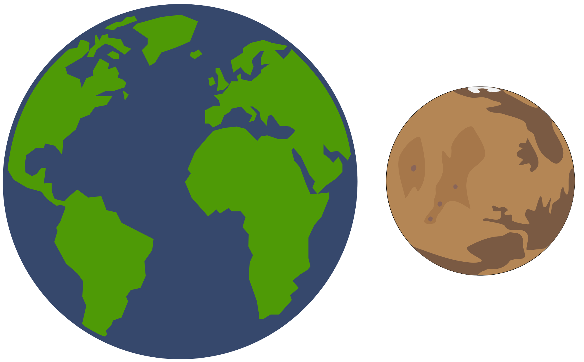 Earth svg #14, Download drawings