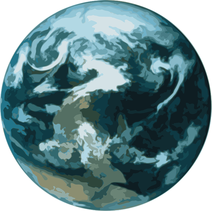 Earth svg #10, Download drawings