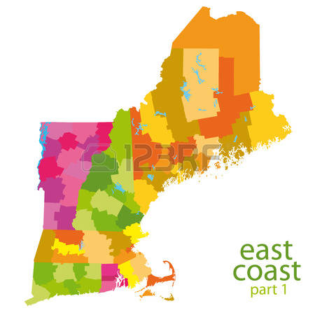 East Coast clipart #4, Download drawings