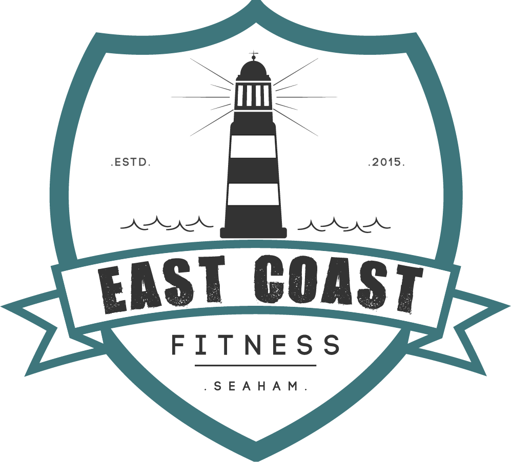 East Coast clipart #7, Download drawings